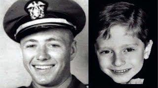 Этот мальчик доказал, что был пилотом 80 лет назад. Никто не верил, но после все подтвердилось!