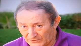 Algérie,Kabylie,Idir,sur sa réligion,sur sa fille,sur Israel...