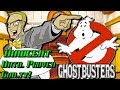 Ghostbusters (NES) is INNOCENT Until Proven Guilty!