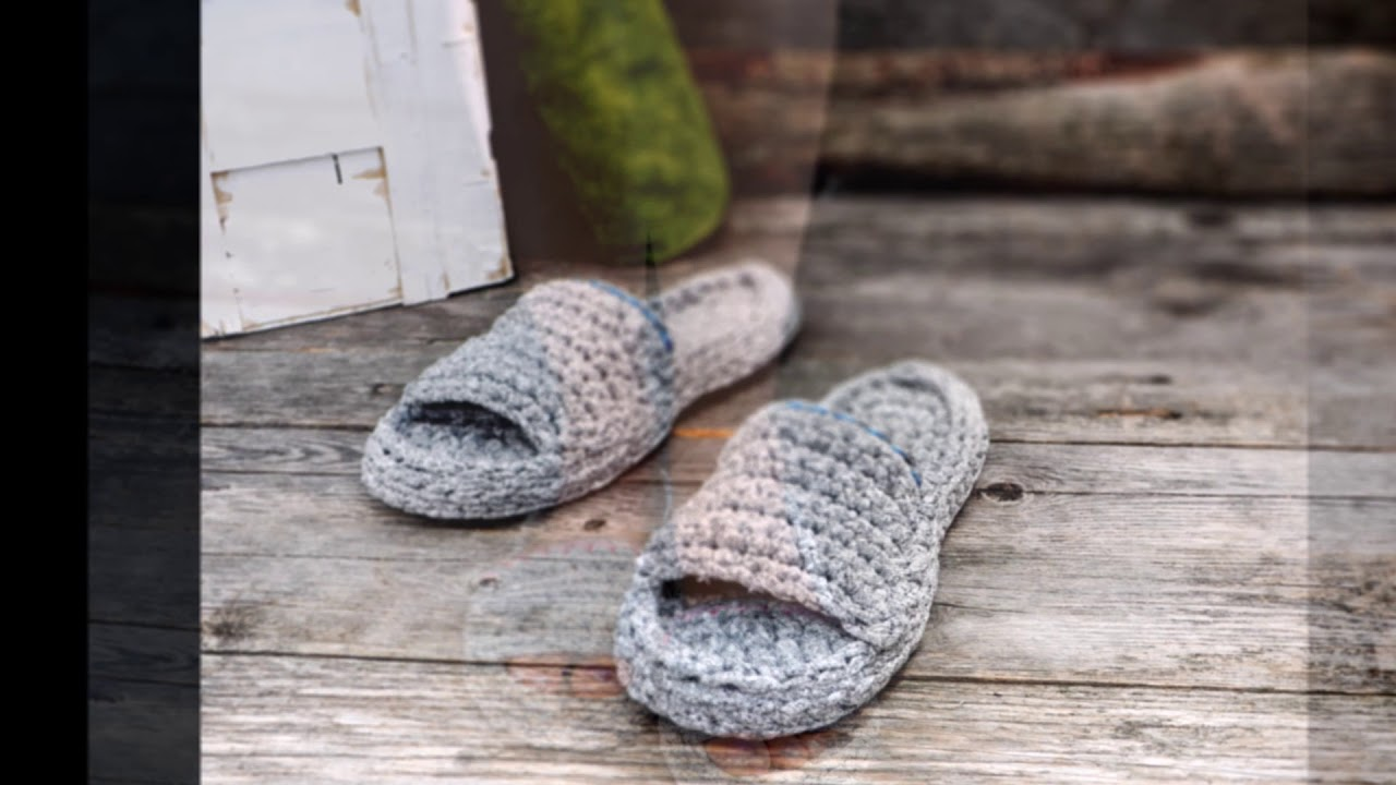 Spa & wellness slippers in women and men sizes, made entirely in T ...