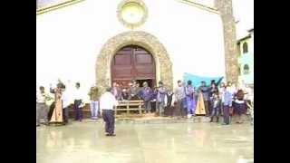 NAVIDAD-ATIPANAKUY-San Juan de Castrovirreyna
