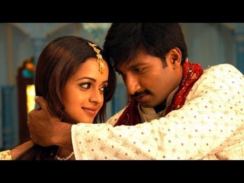 Ontari Movie Songs - O Maare O Maare - Gopichand Bhavana