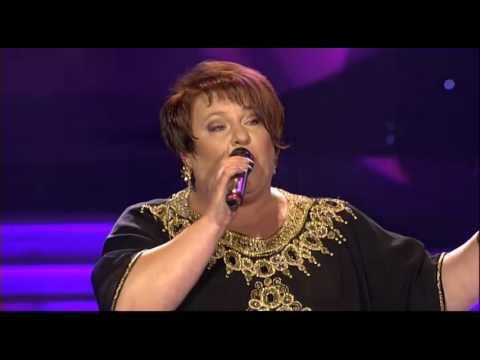 Nihada Kapetanovic - Varas me varas - (live) - Nikad nije kasno - EM 27 - 02.04.2017