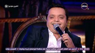 محمد هنيدي:
