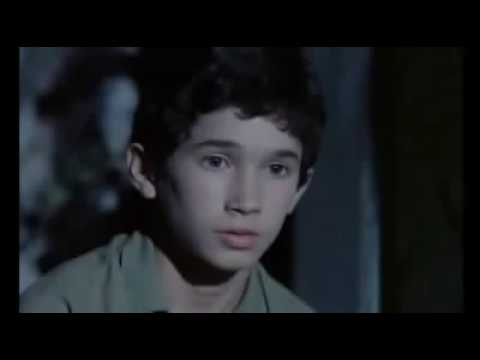 le film tunisien asfour stah