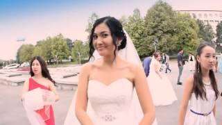 свадебные платья 2016 с AliExpress Wedding dresses shop