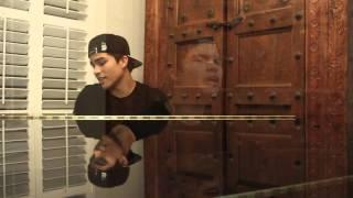 Ordinary People - John Legend Cover | Alex Aiono
