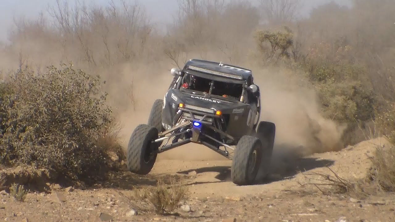 baja 1000 one of the most The baja 1000 is part of the score championship desert racing series that include the baja 500, san felipe 250 and the new san felipe challenge of champions in place of the primm 300 which had been the only score race in the united states.