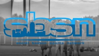 Introducing...Social Boston Sports Network!