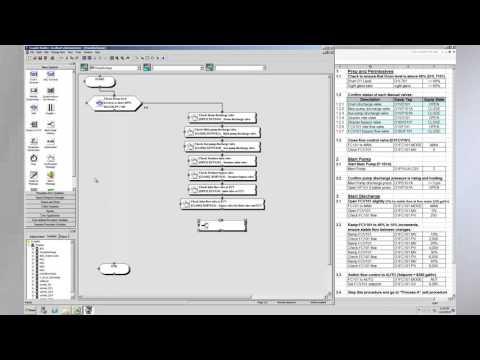 Yokogawa Exapilot MPA Overview