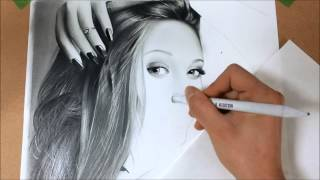 Drawing Ketelen Bianca