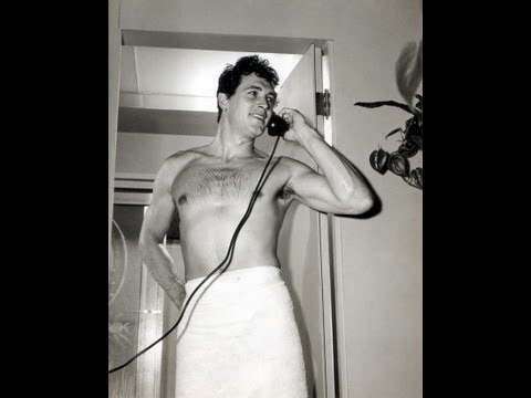 Rock Hudson's Alleged 'Gay Confession,' Recorded Secretly By His Wife, Revealed After Decades