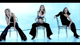 Atomic Kitten - You Are (Official Music Video) (4K)