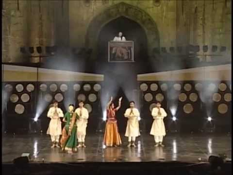 WPAF Pune