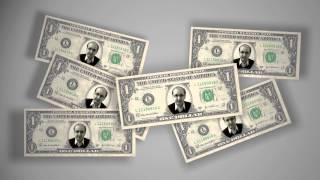 Ekonomia Trynitarna