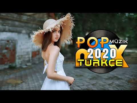 Özel Şarkılar 2020 ♫ En Yeni Türkçe Pop Şarkılar 2020♫ Haftanın En Güzel En çok dinlenen şarkılar