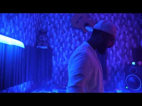 Youtube: Lil' K – You know nothing (Official Music Video)