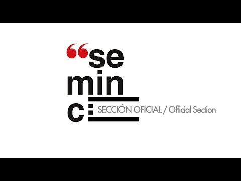 #66Seminci - Clip resumen Sección Oficial