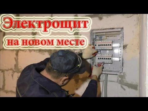 Копка колодцев в Московской области под ключ. Колодцы в