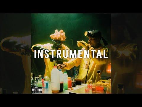 [Official Instrumental] Tory Lanez – Grah Tah Tah (feat. Kodak Black)