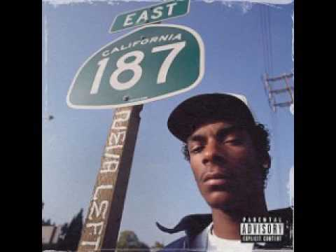 Full Mixtape Snoop Dogg - Neva Left