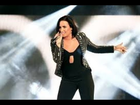 RARE- Demi Lovato Confident Live Hollywood Bowl (Full)