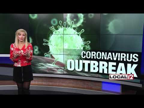 Report: Coronavirus Not Transmitted In Pregnancy