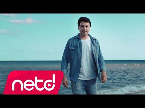 Metin Çanak - Aşk