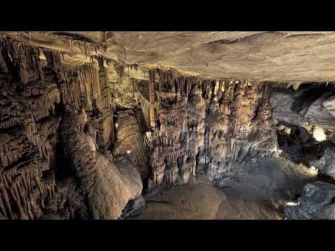 Cuevas Prehistóricas de Cantabria – Patrimonio Mundial