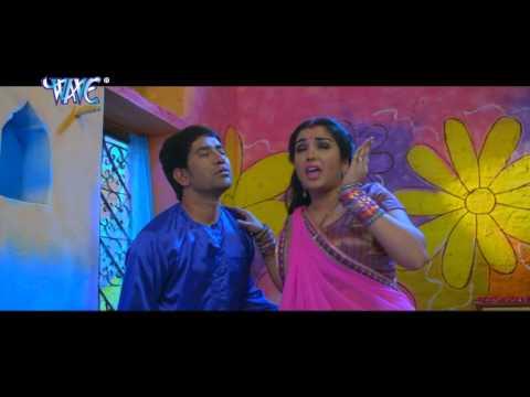 बताव गोरी कबले रजाई में ताकी - Raja Babu - Hot Amarpali & Dinesh Lal - Bhojpuri Hot Songs 2015