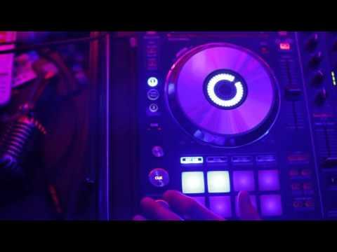 DJ Breeze Promo
