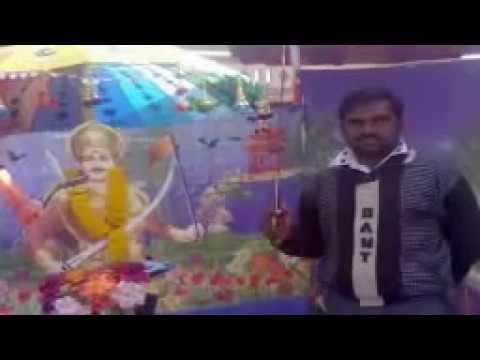 Koli Samaj ManaGamtoBy Jayesh Thakor
