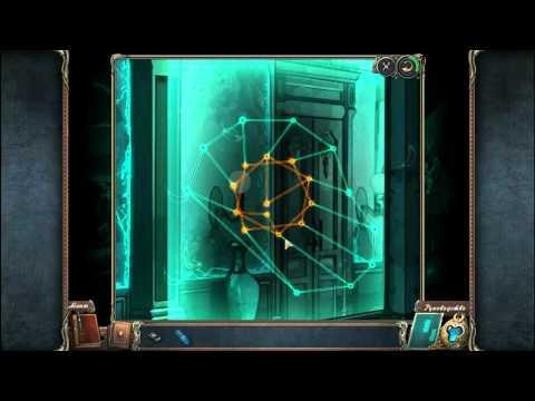 Тайна усадьбы Мортлейк Игры головоломки
