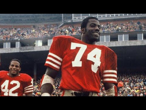Fred Dean SF 49ers Sack Master Of 80s Super Bowl Teams Died Of Coronavirus at 68