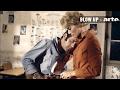 Claude Chabrol par Thierry Jousse - Blow Up - ARTE