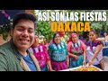 Video de San Bartolome Quialana