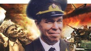 ЛЕВ РОХЛИН - ПОСЛЕДНИЙ СОВЕТСКИЙ ГЕНЕРАЛ | Чечня. Часть 1| Grozny 1995