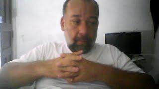 NOTPAROLO (ELSTARIGANTE LA LINGVON, ANSTATAŬ LA RAKONTOJN)