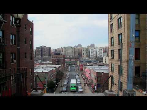 ^MuniNYC - East 170th Street & Grand Concourse (Highbridge, Bronx 10452)
