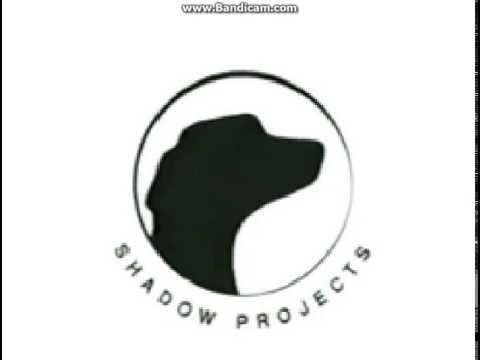 Shadow Projects/Jim Henson Television