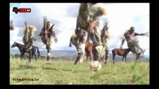 ABAFANA BASEMAWOSI - U DADDY (MASKANDI)