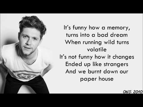 ashe-feat.-niall-horan---moral-of-the-story-(lyrics)