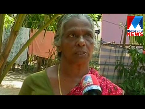 Coir Welfare board pension in delay | Manorama News