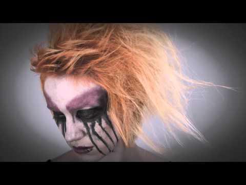 Birdeatsbaby - Ghosts (Official Music Video)