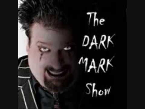 The Dark Mark Show # 6   5/13/13 audio only