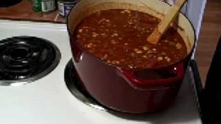 Taco Soup - Cooking After Gastric Bypass