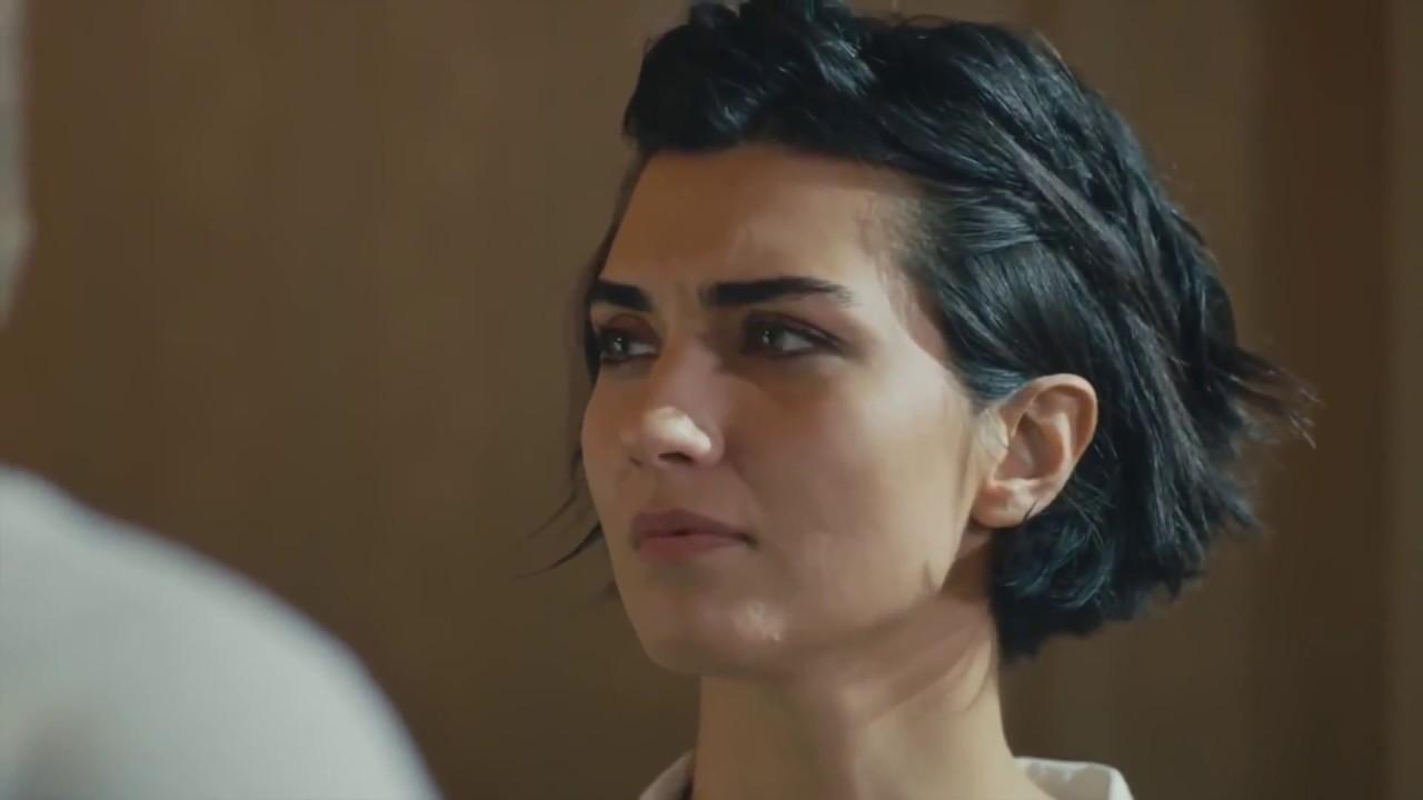 مسلسل جسور والجميلة الحلقة 21 مترجمة للعربية