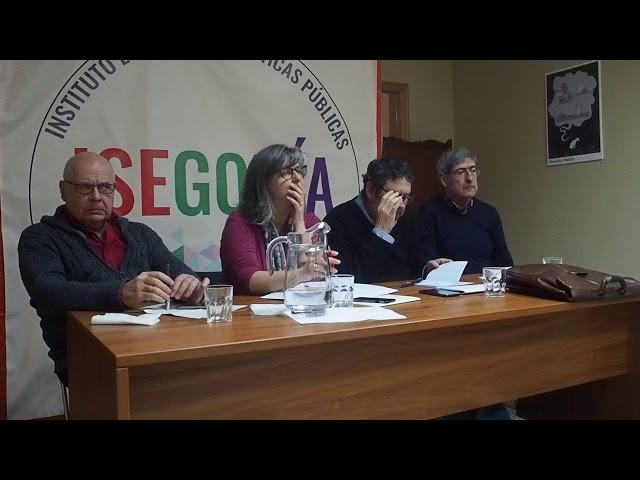 Perspectivas del ciclo político en España 15