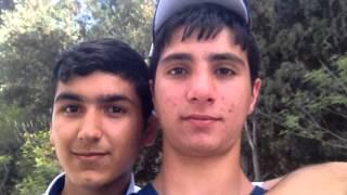 Sumqayıt'da bir gün (2)
