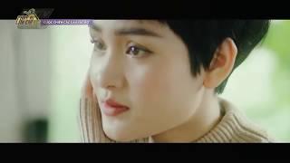 Hiền Hồ vao vai nữ sinh xinh đẹp của trường học CHẠY ĐI CHỜ CHI Teaser CDCC #10 | 15/6/2019